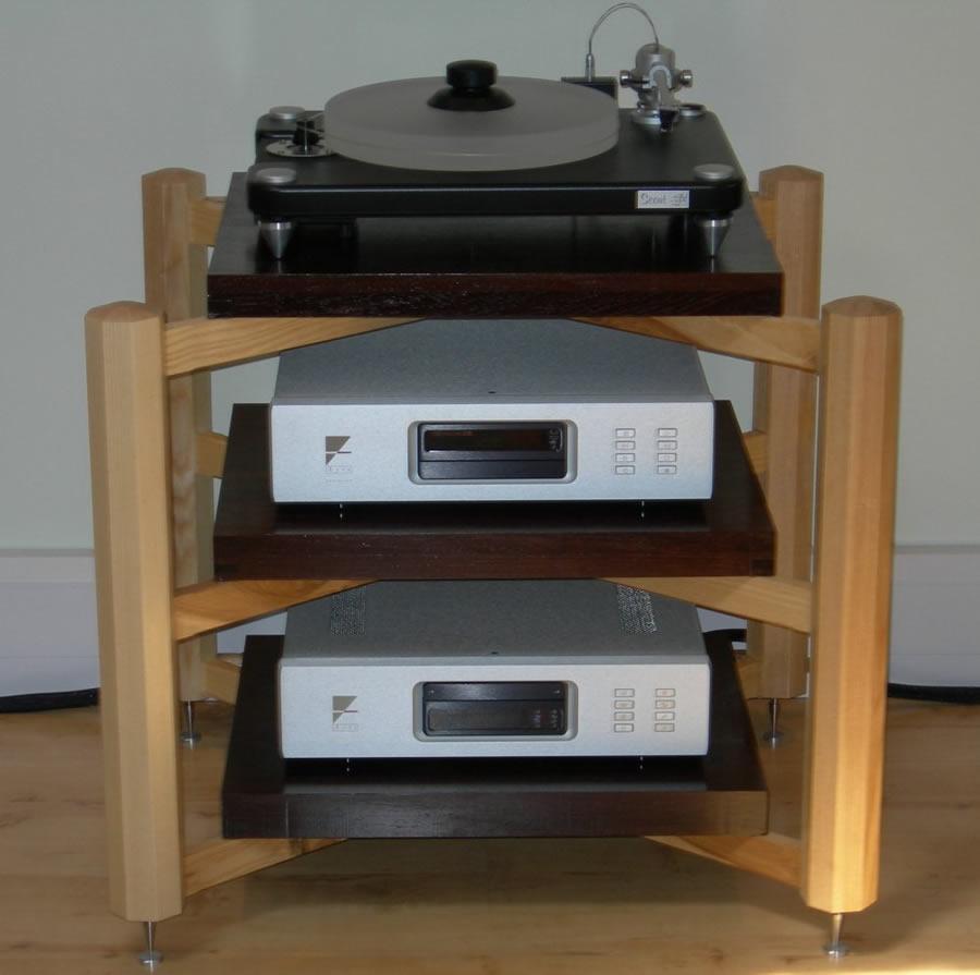 hold the music hi fi gallery. Black Bedroom Furniture Sets. Home Design Ideas